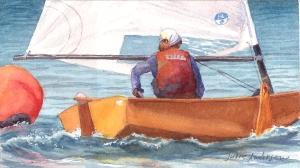 julie boats 1