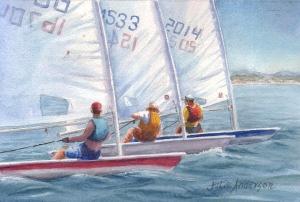 julie boats 2