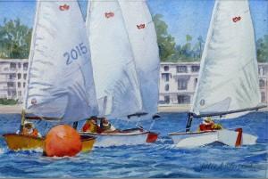 julie boats 3